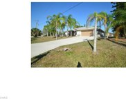 2611 2nd Pl, Cape Coral image