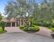 7935 Sw 187th Ter, Cutler Bay image