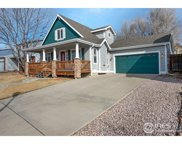 2868 Pleasant Valley Rd, Fort Collins image