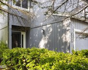 2215 Radiant Circle, Anchorage image