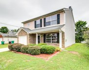 7180 Bowie, Lithonia image