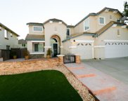 5119 Duren Circle, Fairfield image