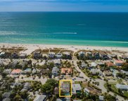 737 Mandalay Avenue, Clearwater image