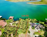 Lot 54 Harbor Dr, Spicewood image