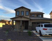 13617 N Vistoso Reserve, Oro Valley image