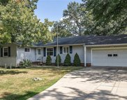 865 Eastlawn  Drive, Highland Heights image