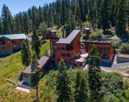 280 Snowshoe Rd., Bear Valley image