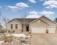 6940 Blue Mesa Lane, Littleton image