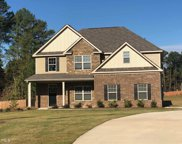 312 Steamwood Ln Lot 20 Unit 20, Mcdonough image