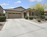 28312 N 44th Way, Cave Creek image