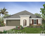11529 Palmetto Sands Court, Tampa image