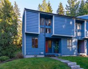 144 Brookside Drive, Port Moody image