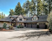 8529 State Route 302  NW, Gig Harbor image