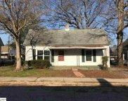 5 Seyle Street, Greenville image