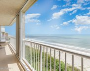 2075 Highway A1a Unit #2501B, Indian Harbour Beach image