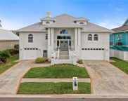 5945 Bayview Circle S, Gulfport image
