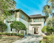 5210 Portside Terrace, Miramar Beach image