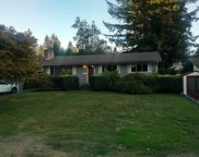 34268 Redwood Avenue, Abbotsford image