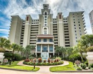 5310 N Ocean Blvd. Unit 1205, Myrtle Beach image