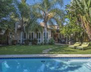 12958 Bloomfield Street, Studio City image