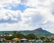 2913 Alphonse Place, Honolulu image
