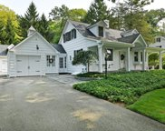 324 WYCKOFF AVE, Wyckoff Twp. image