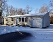 600 Oak Hill RD, North Kingstown image