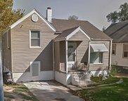 3747 N 45th Street, Omaha image