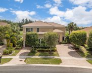 1229 Canyon Way, Wellington image