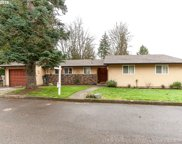 53108 NW 12TH  ST, Scappoose image