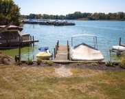 3 Lakeview Drive, Thornville image