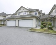 758 Riverside Drive Unit 61, Port Coquitlam image