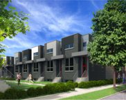2637 South Throop Street Unit T2, Chicago image