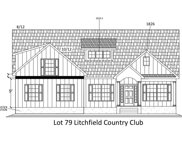 TBD Lot 79 Parkview Dr., Pawleys Island image