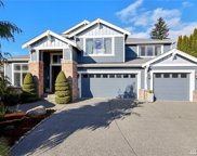4411 240th Place SE, Bothell image