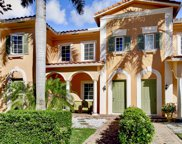 179 Edenberry Avenue, Jupiter image
