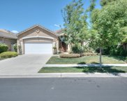 2054 W Via Le Fontane, Fresno image