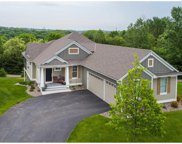 4873 Sunflower Bay, Woodbury image