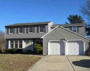 424 S Cranford Road, Cherry Hill image