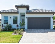 684 N 108 Ave, Naples image