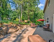 1817 153rd St Ct NW, Gig Harbor image