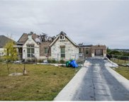 17200 Avion Dr, Dripping Springs image