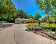 14913  County Road 99h, Woodland image