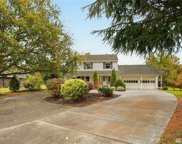12612 Blakely Place NW, Seattle image
