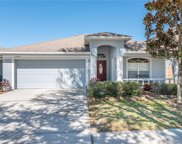 12753 Standbridge Drive, Riverview image