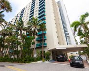 4001 S Ocean Dr Unit #PH6, Hollywood image