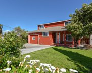 152 Aster Way, East Palo Alto image
