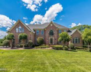 2424 SAPLING RIDGE LANE, Brookeville image