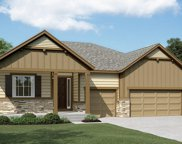 7426 Greenwater Circle, Castle Rock image