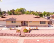 4262 Rosewood Dr, Concord image